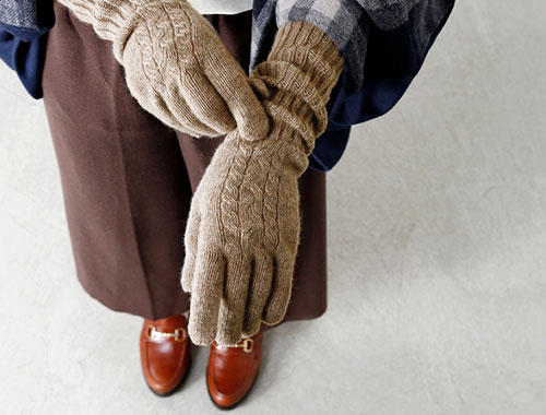 """JOHNSTONE OF ELGIN