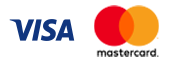 Visa master 4de5264384683ea4c931ed035ecf78eccbdf9fb3ccd6b31f3ec9a9df87b55b7e