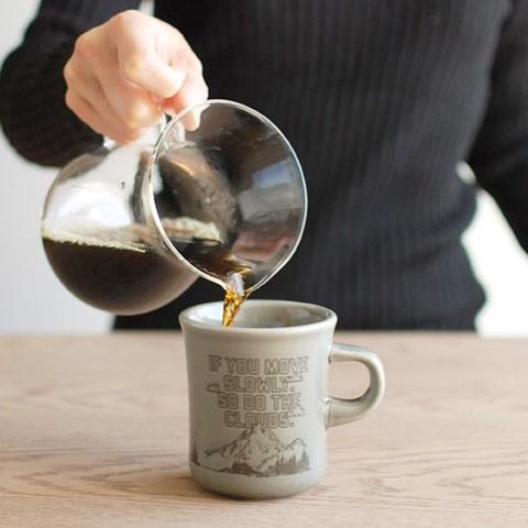 SLOW COFFEE STYLE ブリューワー 2cups クリアグレー에 대한 이미지 검색결과