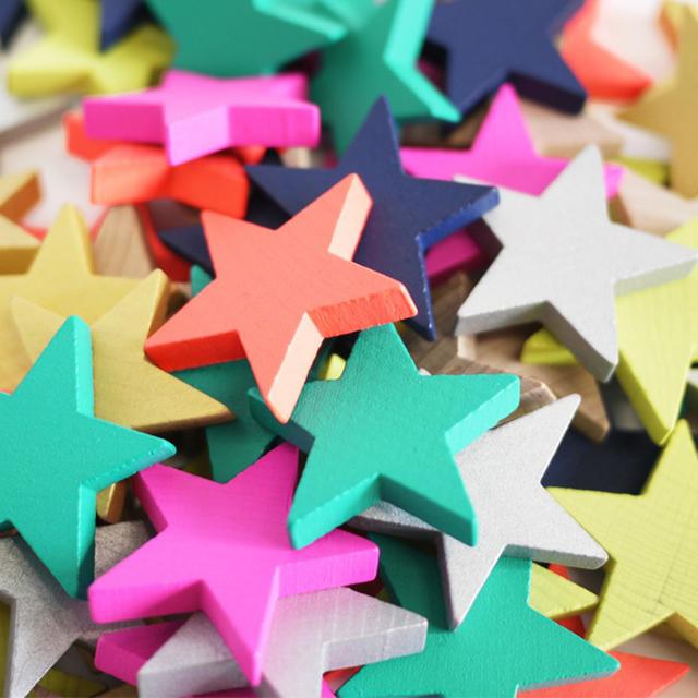 出産祝いやお誕生日プレゼントとしても、大人気の商品です。  ぜひ大人も子供も一緒に、ご家族で遊んでみてくださいね。