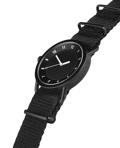 TID Watches|TID No.1 NATOベルト