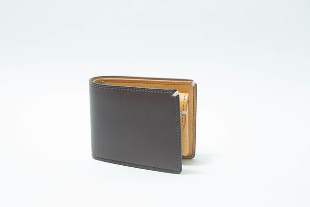 lampan 二つ折り財布