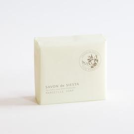 SAVON de SIESTA|石鹸