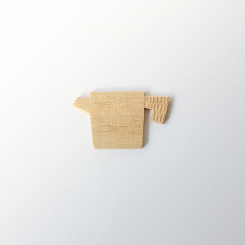 icura|コースター