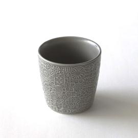 [ash gray]