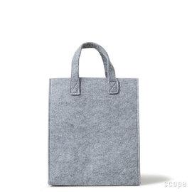 iittala |  Meno ホームバッグ