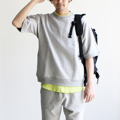 Ohh!|Thermal Crew S/S