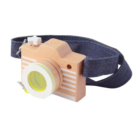kiko+|camera(カメラ)