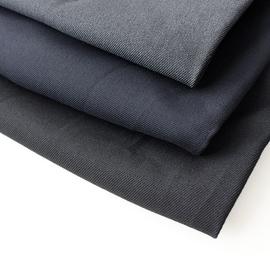 ORDINARY FITS|BALL PANTS wool