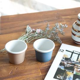 JUNIO|TOU CUP