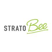 STRATO Bee