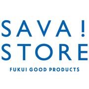 SAVA!STORE