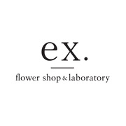 ex. flower shop & laboratory
