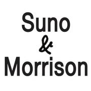 Suno & Morrison