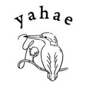 yahae