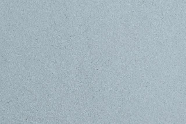 2017年カラーで大好評だったライトグレーより淡い色合いのペールグレー。淡いグレーの色合いはお部屋のインテリアにすっと馴染んでくれるやさしいカラーです。
