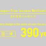 Dbda81df5fddf85b2e13b3e40cb65a1966c21900