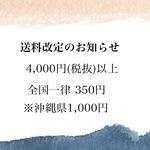 33c406fa081ede578fa92e863666a9bd79901a39